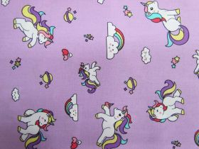 Unicorn Magic Cotton #PW1204