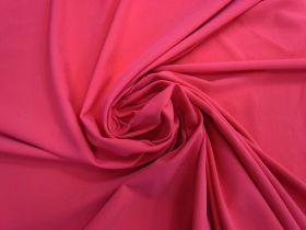 Active Supplex Spandex- Summer Pink #5002