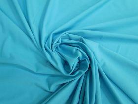 Active Supplex Spandex- Blue Sky #5003