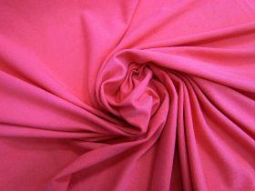 Active Supplex Spandex- Marle Pink #5005