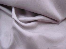 Chintz Lining- Mauve Grey