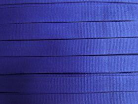 20mm Nylon Webbing Tape- Blue #502