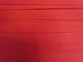 20mm Nylon Webbing Tape- Red #501