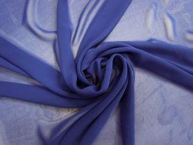 Chiffon- Sleepy Blue #5035