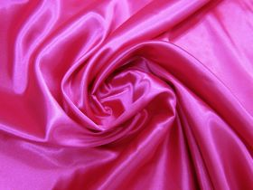 Satin- Positively Pink #5038