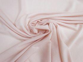 Soft Comfort Knit- Pale Pink #5044