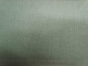 Quilter's Cotton- Charcoal
