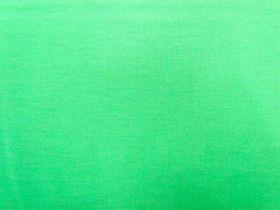Moda Bella Solids Cotton- Peppermint