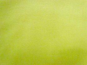 Moda Bella Solids Cotton- Maize