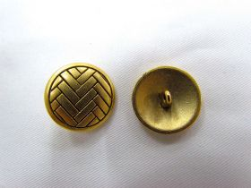 Couture Buttons- CB014