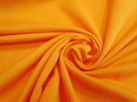 20m Roll of Cotton Fleece- Honeycomb #5064