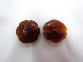 Couture Buttons- CB037