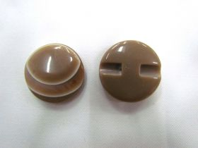 Couture Buttons- CB040