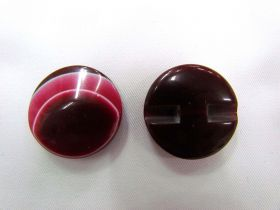 Couture Buttons- CB041