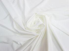 Polyester Sublimation Base Lycra®- White #5079