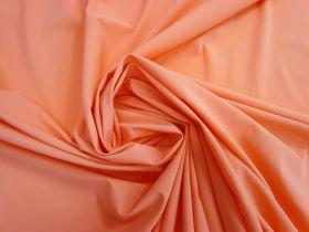 Sensitive® Classic Lycra®- Peach #5080