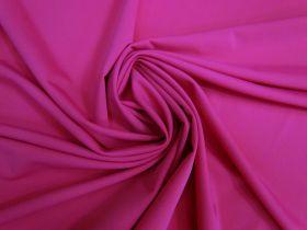 Matte Lycra®- Moody Pink #5082