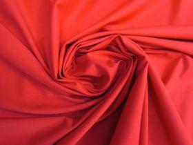 Pura Cotton Spandex- Red #5083