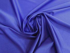 Shiny Spandex- Ocean Blue #5084