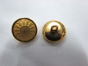Couture Buttons- CB054