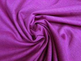 *Seconds* Retro Fleece- Moody Magenta #5096- Reduced from $11.95m