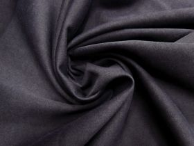 *Seconds* Retro Fleece- Winter Navy #5100- Reduced from $11.95m