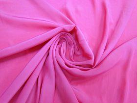 Peachskin Faille- Paradise Pink #3198