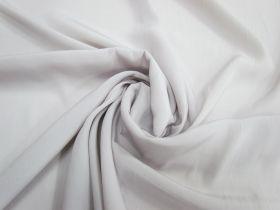 Peachskin Faille- Grey #3205