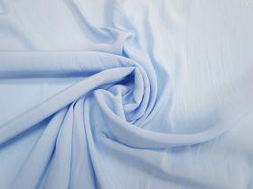 Peachskin Faille- Powder Blue #3218