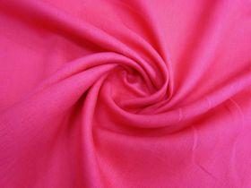 Linen- Hot Pink #3221