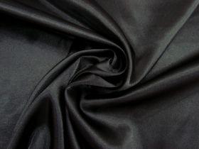 Satin- Black