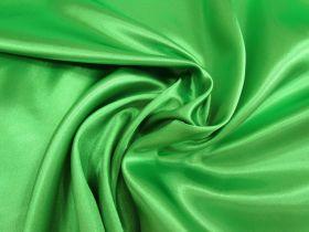 Satin- Emerald