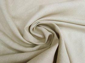 Linen- Natural