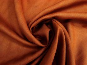 Linen- Rust #3222