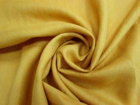 Linen- Mustard