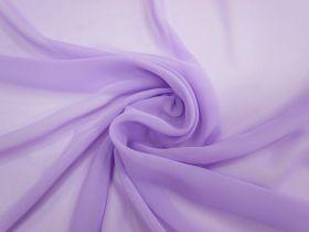 Chiffon- Lilac