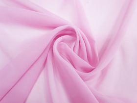 Chiffon- Light Pink