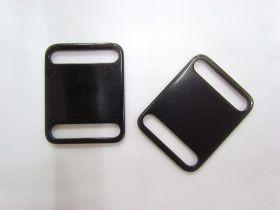 Fashion / Swim Accessories RW053