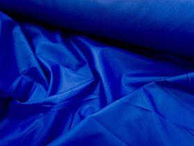 Waterproof Polyester- Royal
