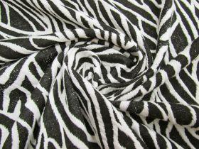 Urban Animal Double Knit #1323