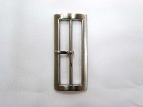 Fashion / Swim Accessories RW098- $2 each