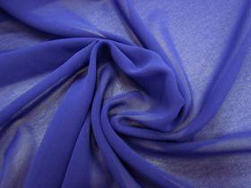 Chiffon- Royal Purple #1364