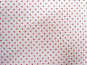 Le Creme Dots- Orange