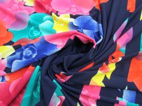 Jelly Flower Jersey #3359