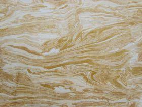 Marble Cotton- Brown D#9664-C#N