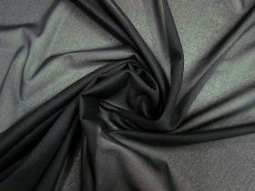 Smooth & Ultralight Fusible Interfacing- Black #3364