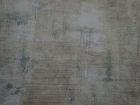 274cm Wide Moda Grunge Backing- Grey #163