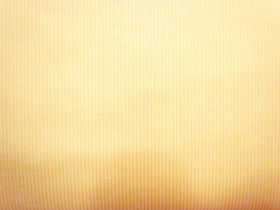 Ella's Basics- Pinstripe- Yellow