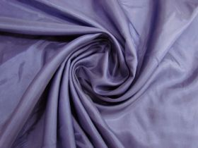 Acetate Lining- Violet Purple