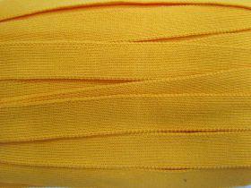 25mm Thick Rib Trim- Yellow #3508